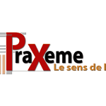 PX-slogan