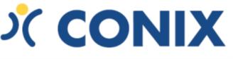 Site web de Conix Consulting