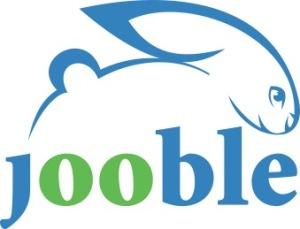 jooble - recherche offres d'emploi